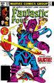Fantastic Four Vol 1 243.jpg