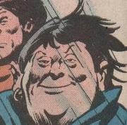 Feducio (Earth-616) from Conan the Barbarian Vol 1 176 001