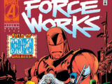 Force Works Vol 1 21