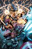 Guardians 3000 Vol 1 8 Textless