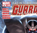 Guardians of the Galaxy Vol 2 25