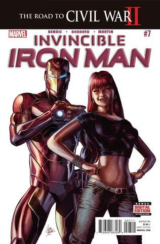 File:Invincible Iron Man Vol 3 7.jpg