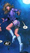 Irma Cuckoo (Earth-616) from X-Men Phoenix Warsong Vol 1 1 0001