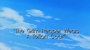 Iron Man The Animated Series Season 1 5 0001