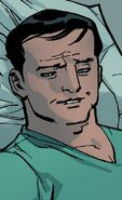 Jerome Salteres (Clone) (Earth-616) from Amazing Spider-Man Vol 4 16 001