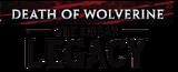 Logan's Legacy (2014) logo1