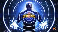 Marvel Contest of Champions v21.3 001