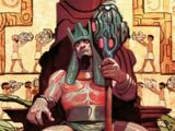 Nathaniel Richards (Rama-Tut) (Earth-6311)