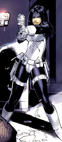 File:New Avengers Vol 1 52 page 15 Giuletta Nefaria (Earth-616).jpg