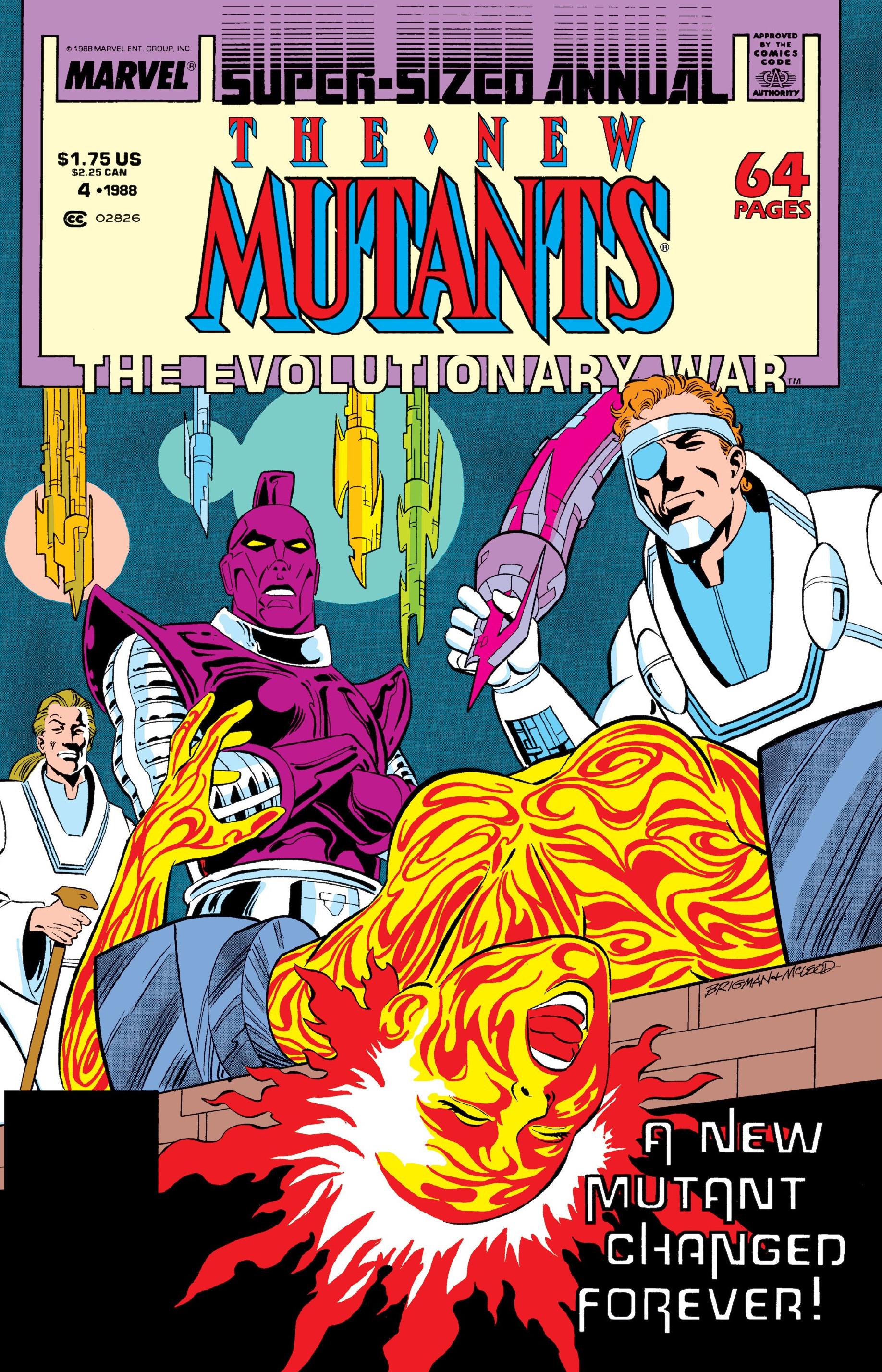 New Mutants Annual Vol 1 4.jpg