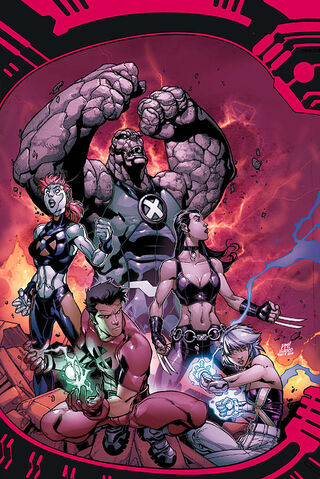 File:New X-Men Vol 2 29 Textless.jpg