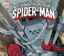 Peter Parker: The Spectacular Spider-Man Vol 1 4