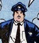 Phil (Policeman) (Earth-616) from Incredible Hulk Vol 1 373 001