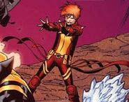 Rachel Grey (Earth-811) from Wolverine and the X-Men Vol 1 18