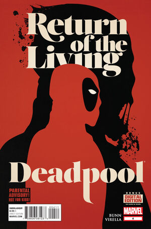 Return of the Living Deadpool Vol 1 4