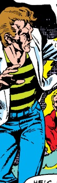 Roger (Fullerton) (Earth-616) from Avengers West Coast Vol 1 63 001