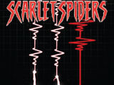 Scarlet Spiders Vol 1 3