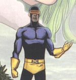 Scott Summers (Earth-2814) from Exiles Vol 2 6 001