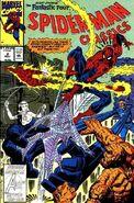 Spider-Man Classics Vol 1 2
