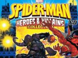 Spider-Man: Heroes & Villains Collection Vol 1 60