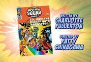 Super Hero Squad Season 2 10
