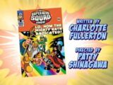 Super Hero Squad Show Season 2 10