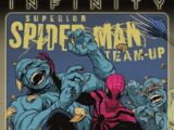 Superior Spider-Man Team-Up Vol 1 3