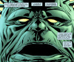 Supreme Intelligence (Earth-9997) Universe X Vol 1 0