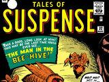 Tales of Suspense Vol 1 32