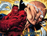Thaddeus Ross (Earth-616) and Uatu (Earth-616) from Hulk Vol 2 4 0001