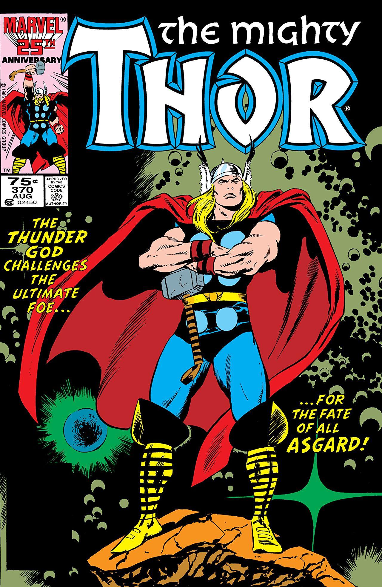 Thor Vol 1 370.jpg