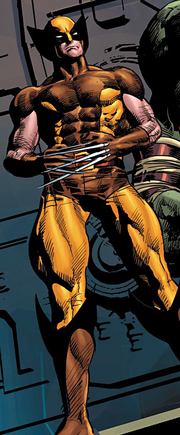 Tomi Shishido (Earth-616) New Avengers Vol 2 18