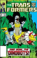 Transformers Vol 1 8