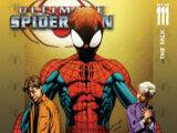 Ultimate Spider-Man Vol 1 111