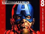Ultimates 2 Vol 1 8