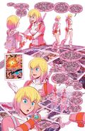 Unbelievable Gwenpool Vol 1 25 page 7