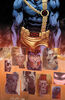 Uncanny X-Men Vol 5 13 Textless