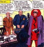 Vanisher (Earth-616) from X-Men Vol 1 2 0005