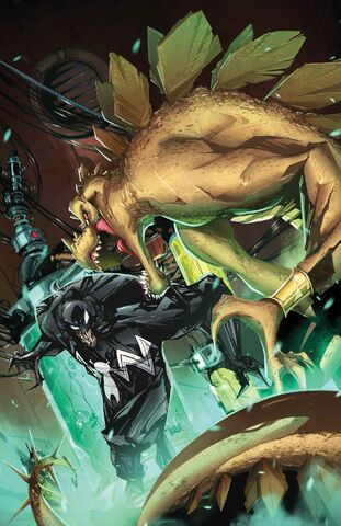 File:Venom Vol 1 152 Textless.jpg
