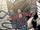 Viktor (Mutant) (Earth-616)