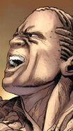 William Baker (Earth-616) from Superior Spider-Man Team-Up Vol 1 7 001