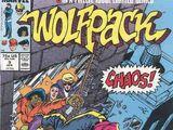Wolfpack Vol 1 9
