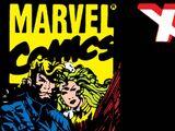 X-Factor Vol 1 85