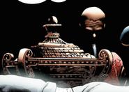 Xiong (Earth-616) from Uncanny X-Men Vol 1 502