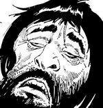 Aali (Earth-616) from Savage Sword of Conan Vol 1 234 0001