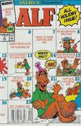 Alf Vol 1 9