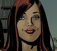 Alice Ebbing (Earth-200111) from Punisher Vol 7 31 001