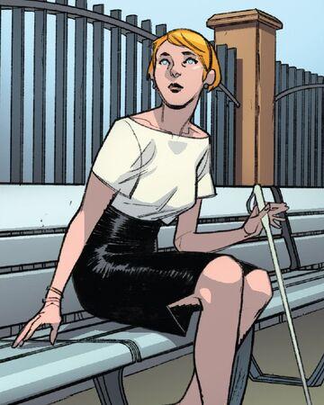 Image result for alicia marvel