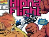 Alpha Flight Vol 1 94