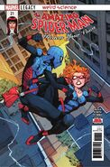 Amazing Spider-Man Renew Your Vows Vol 2 21